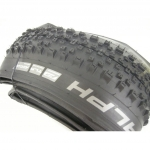 Покрышка Schwalbe RACING RALPH 26x2.10 (54-559) 67TPI Folding (кевларовый корд) 11601036