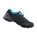Обувь Shimano SH-MT301ML черные