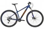 Велосипед Bergamont Revox 6 2020 колеса 29¨