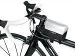Сумка на раму Topeak TriBag All Weather TC2501B с чехлом