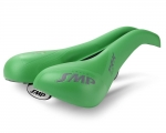 Седло Selle SMP TRK MEDIUM GREEN