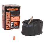 Камера - MAXXIS - Welter Weight 26х1,9-2,1  Presta