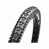 Покрышка MAXXIS HIGH ROLLER 26x2,35, 60TPI, MaxxPro 60a, SPC