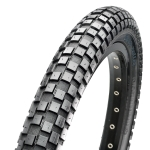 Покрышка MAXXIS Holy Roller 26x2.40 60TPI 60a SPC