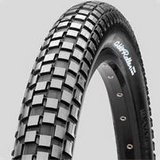 Покрышка MAXXIS Holy Roller 24х2.40 60TPI 60a SPC