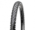 Покрышка - MAXXIS - Ignitor 26x2,35   60TPI, 70a