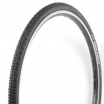 Покрышка - MAXXIS - Larsen MiMo CX 700x35C 60 TPI wire 70a жестк.