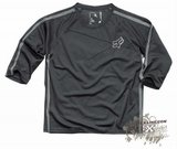 Джерси - FOX Racing - Groove 3/4 Sleeve Jersey Dark Stone