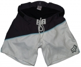 Шорты FOX Racing Girls Liberty Short Chalk