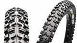 Покрышка MAXXIS Minion DHR C3 26x2.50, 60DW, 3C Triple Compound, 70a/42a/40a