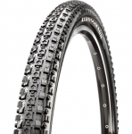 Покрышка - MAXXIS - Cross mark 26x2.1 кевлар корд