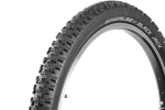 Покрышка Schwalbe Black Jack 24x1.9 Puncture protection   11125407.02