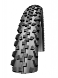 Покрышка - Schwalbe - Black Jack`10, 26x1.9, Puncture protection   11131407.02V